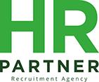 HR partner